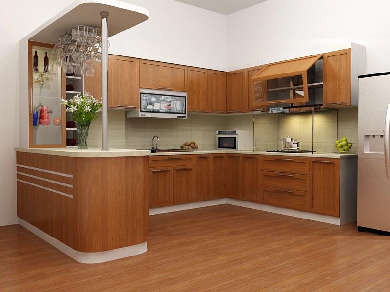 sàn gỗ thiết kế