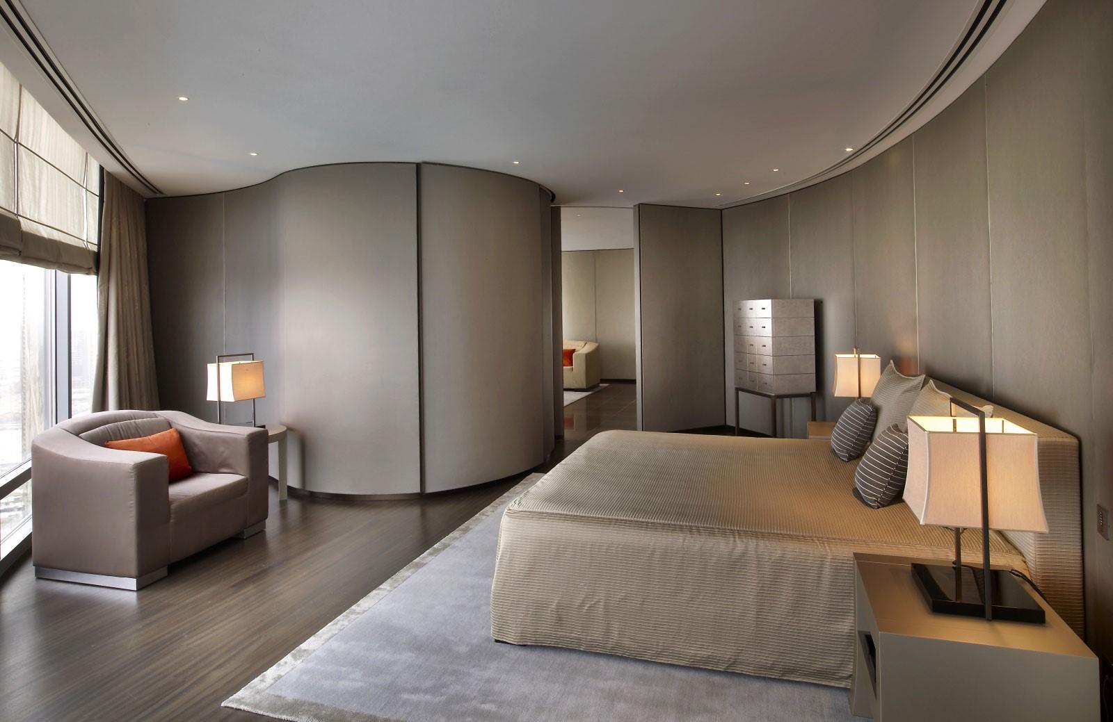Aurmani Hotel Dubai